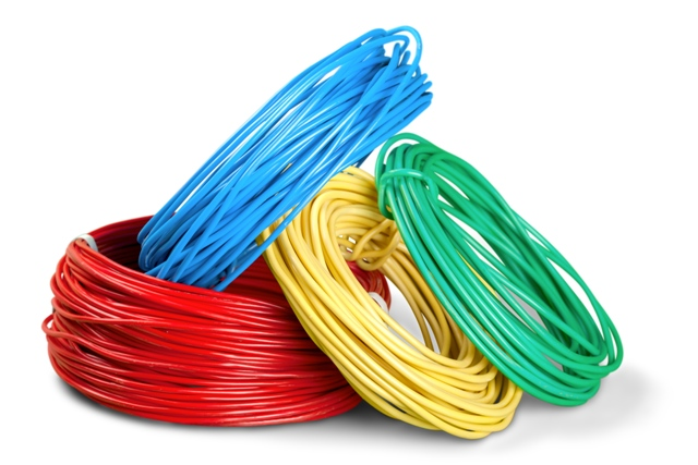Businessman charged with concealment and importation of prohibited Assorted Cables
