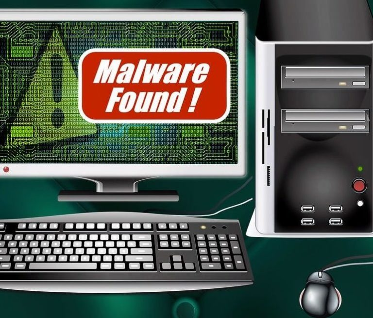 Cyber firms warn of malware that could cause power outages