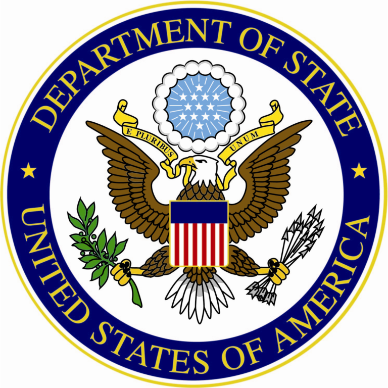 United States Secretary of Commerce Set for Fact-Finding Mission to Africa