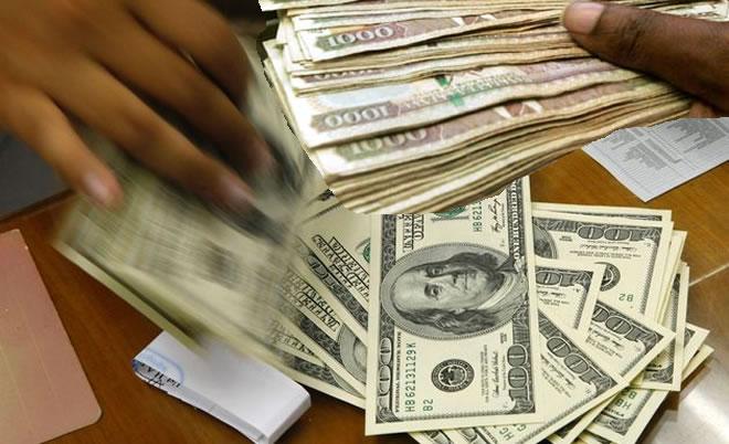 Kenyan banks lose $0.86 million to hackers