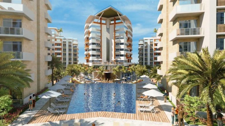 Kilimani, Westlands and Thindigua ranked as the best areas for apartment development.