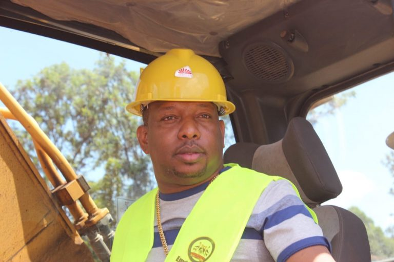 Sonko to sign NHIF deal targeting residents in informal settlements