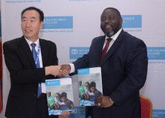 StarTimes, SOS Children's Villages partner to empower youths