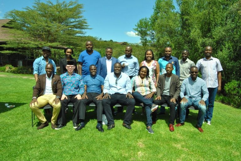Young legislators decry sidelining of youth in presidential appointments
