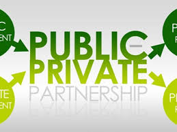 Africa governments challenged to focus on private-sector led growth