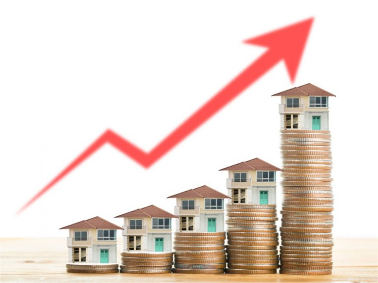 Tenant purchasing schemes to help reduce housing deficit