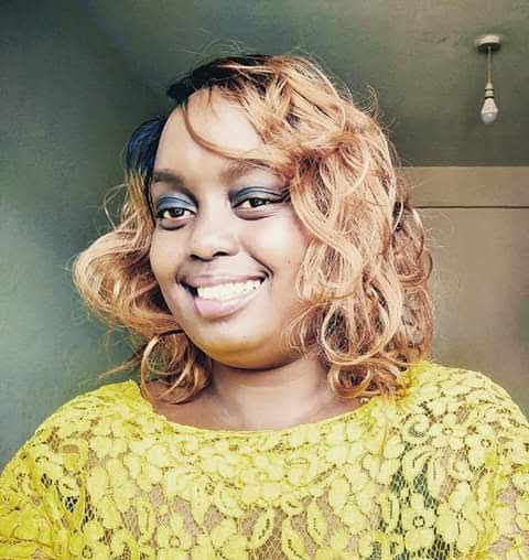 Linda: How one chance opened up my PR career