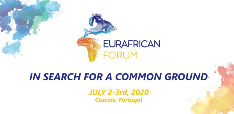 The EurAfrican Forum in search for a common ground between Europe and Africa