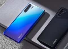 OPPO opens pre-orders for the new generation of Image Master, Reno3 in Kenya