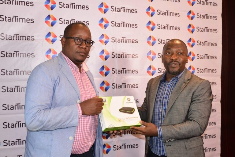 StarTimes Add More Exciting Channels in Customers Retention Strategy