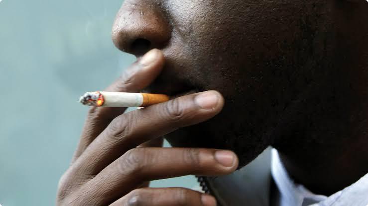 Don't let disinformation endanger lives, tobacco harm reduction is real