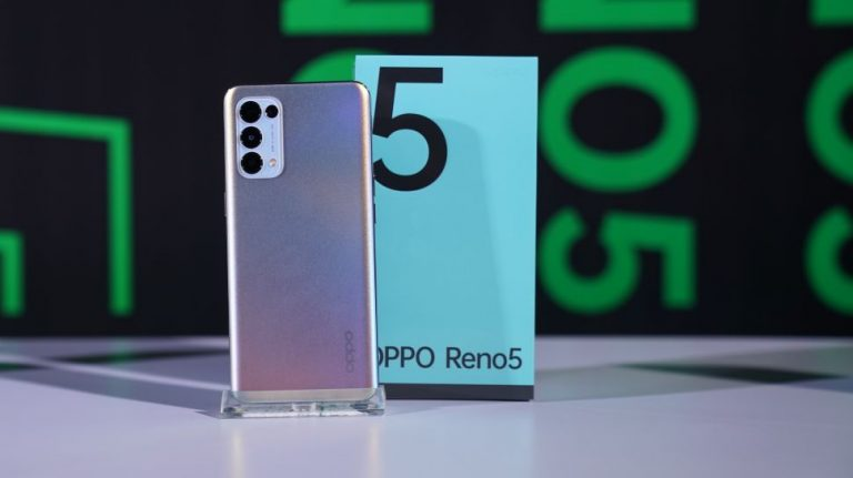 OPPO Ranked among Top 10 PCT Filers Worldwide for the Second Consecutive Year