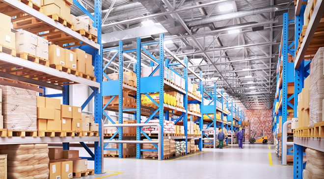 The policy shift by the government is a welcome relief for businesses that utilize customs bonded warehouses to store goods, defer payment of duties and are involved in regional trade.