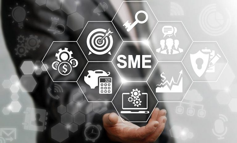 Majority of Kenyan MSMEs Operates Within ICT, Agricultural Sectors