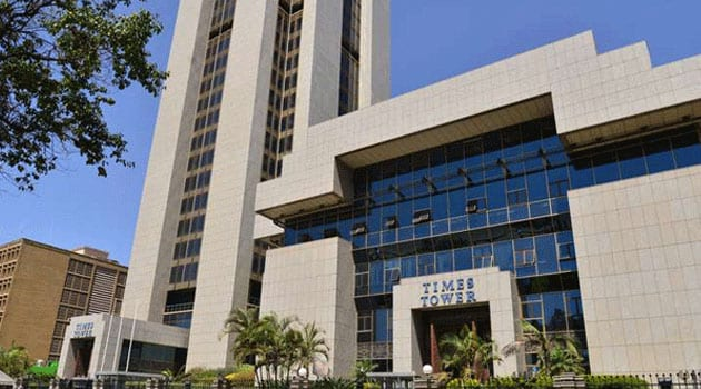 KRA to Collect KShs 280 Million from Convex Commodity Merchants Limited