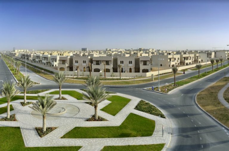 Actis and SPRE to shape the Real Estate sector